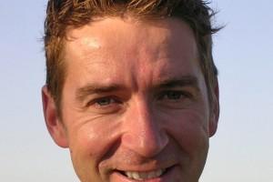 Marc van der Zalm