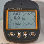 skytraxx 2.0 plus vario 4GB