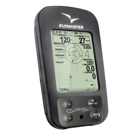 FLYMASTER-GPS-SD-PLUS