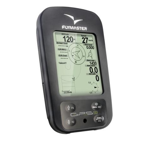 FLYMASTER-GPS-SD