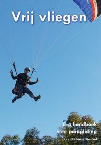 'Vrij Vliegen' 3e editie komt uit! Bestel nu met korting!